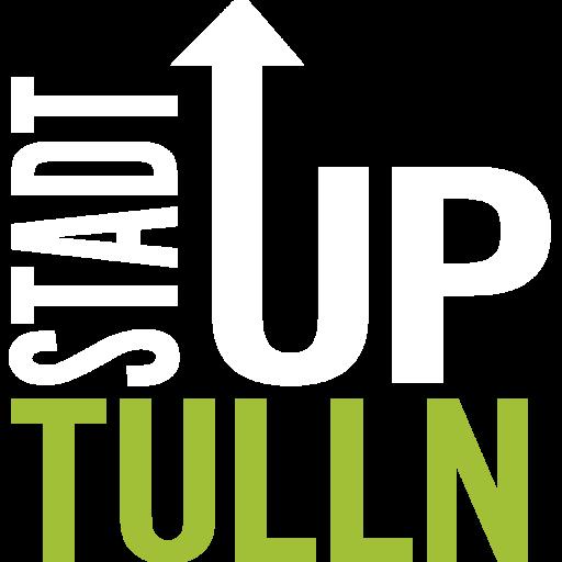 StadtUp Tulln
