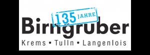 BirngruberWeb