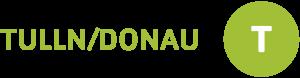 Tulln_Logo