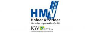 WEB HMV Hafner & Partner Logo