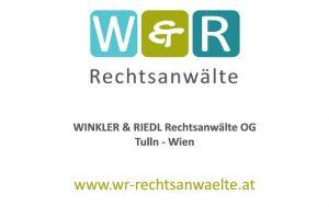 WEB_W&R Rechtsanwälte OG
