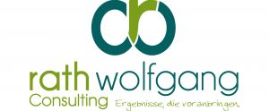 Wolfgang Rath Consulting